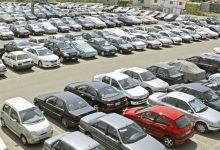 تصویر از کاهش قیمت خودرو نسبت به هفته گذشته