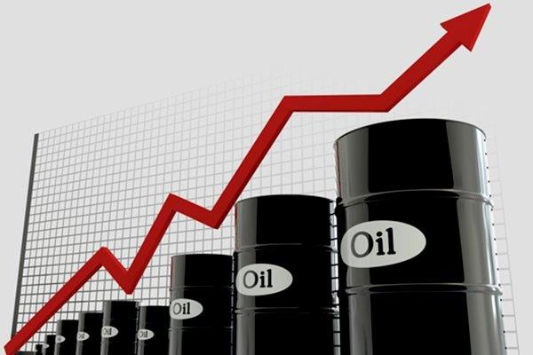 بررسی های کمیسیون تلفیق در رابطه با چگونگی فروش و درآمدهای نفتی بودجه ۱۴۰۰