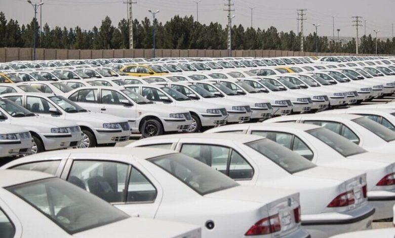 قیمت بازار خودروهای داخلی و خارجی