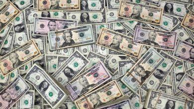 تصویر از عرضه روزانه بیش از ۱۵۰ میلیون دلار