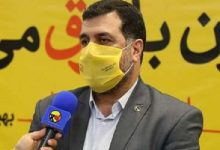 تصویر از پیش بینی افزایش مصرف برق در هفته اخر خرداد