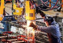 تصویر از اصلاح قانون منع استقرار واحدهای صنعتی در شعاع 120 کیلومتری پایتخت