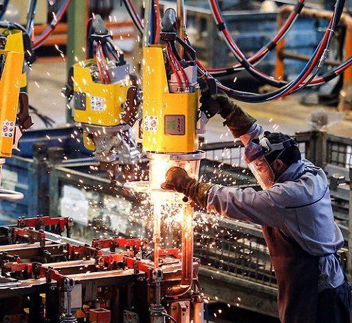 اصلاح قانون منع استقرار واحدهای صنعتی در شعاع 120 کیلومتری پایتخت