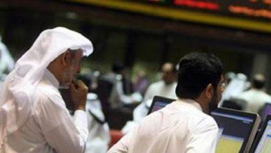 تصویر از افزایش ارزش سهام عربستان سعودی به بالاترین سطح از 11 سال گذشته