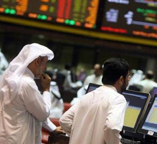 افزایش ارزش سهام عربستان سعودی به بالاترین سطح از 11 سال گذشته